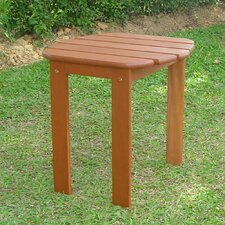 Seafarer Side Table