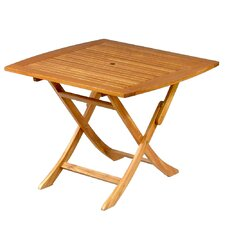 Sabbattus Dining Table