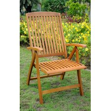 Sabbattus Arm Chair (Set of 2)