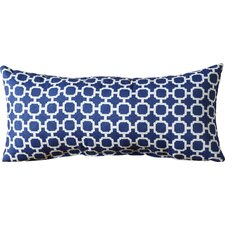 Good stores for Hallsboro  Indoor/Outdoor Lumbar Pillow (Set of 2)