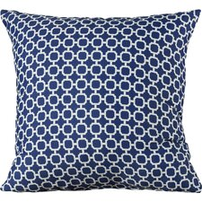 Great price Hallsboro  Indoor/Outdoor Floor Pillow