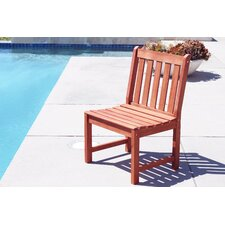 Bucksport Dining Side Chair