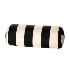 Limestone Outdoor Bolster Pillow