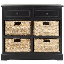 Storage Cabinets Amp Accent Chests You Ll Love Wayfair