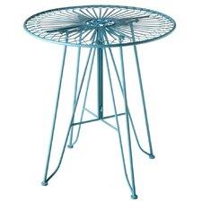 Prentiss Bistro Table