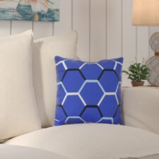 Sale Bartow Cool Shades Outdoor Throw Pillow