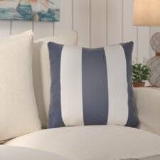 Eastover Indoor/Outdoor Throw Pillow