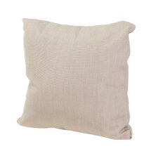 Malabar Indoor/Outdoor Sunbrella Throw Pillow