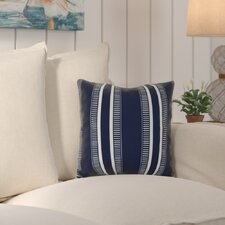 Lindale Outdoor Throw Pillow