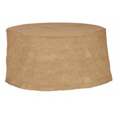 Chelsea Round Patio Table Cover