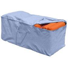 All-Seasons Cushion Storage Bag