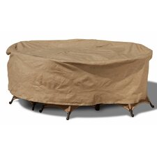 Great price Chelsea Round Patio Table and Chairs Combo Cover