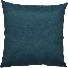 Jackson Oxford Outdoor Throw Pillow