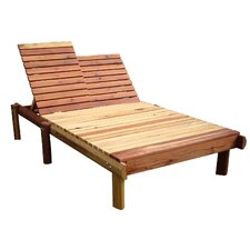 Today Sale Only Beach Double Chaise Lounge