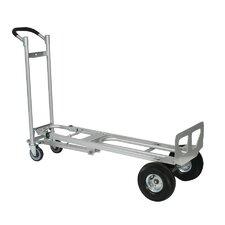Spartan 750 lb. Capacity Platform Dolly