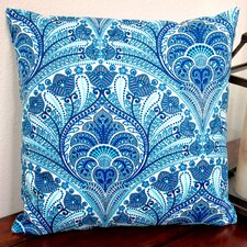 Tommy Bahama Beach Riptide Indoor/Outdoor Pillow Cover (Set of 2)
