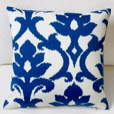 Basalto Modern Geometric Coastal Indoor/Outdoor Pillow Cover (Set of 2)