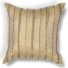Hameldon Indoor/Outdoor Throw Pillow