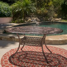 Dorey Outdoor Dining Table
