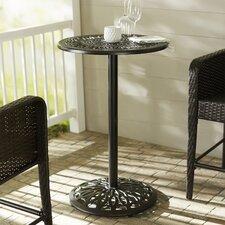 Dorey Outdoor Bar Table