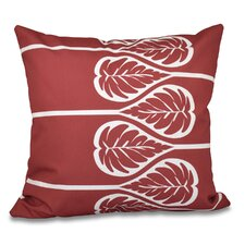 Harriet 2 Outdoor Throw Pillow