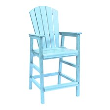 Trinidad Dining Arm Chair