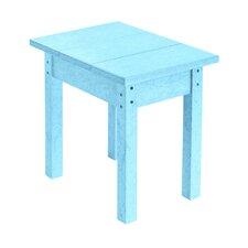 Wonderful Trinidad Side Table