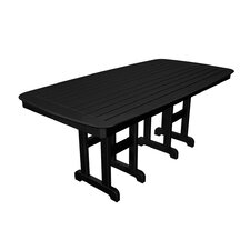 Great Reviews Elwood Dining Table