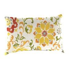 Soldado Outdoor Lumbar Pillow (Set of 2)