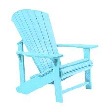 Trinidad Adirondack Chair