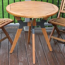 Belchertown Bistro Table