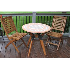 Cool Limington Bistro Table