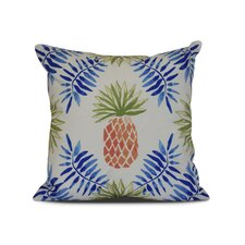 Costigan Outdoor Throw Pillow