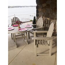 Elwood 5 Piece Dining Set