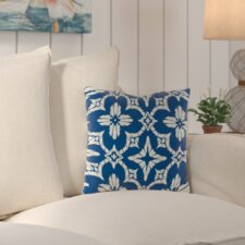Great price Walhalla Indoor/Outdoor Throw Pillow