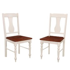 Herry up st paul side chair set of 2 top dining chairs set of 6