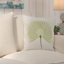 Salvo Verte Indoor/Outdoor Throw Pillow (Set of 2)