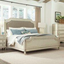 Sleigh Bedroom Sets You Ll Love Wayfair