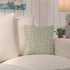 Costigan Outdoor Throw Pillow
