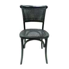 Coupon Isle Royale Dining Side Chair (Set of 2)