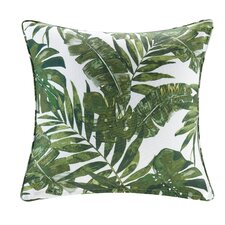 Bridgewood 3M Scotchgard Outdoor Throw Pillow