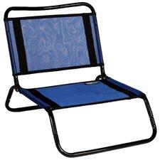 Mesh Travel Chair