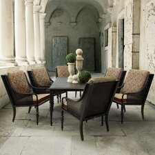 Sherborne 7 Piece Dining Set
