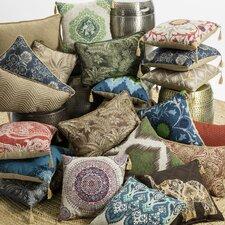 Venice Kenya Reversible Outdoor Lumbar Pillow (Set of 2)