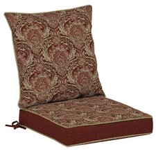 Looking for Venice Outdoor Deep Seat Cushion