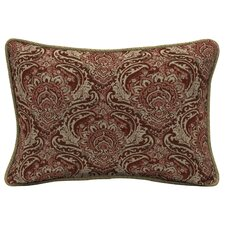 Venice Outdoor Lumbar Pillow (Set of 2)