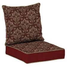 Good stores for Royal Zanzibar Snap Dry? Outdoor Deep Seat Cushion