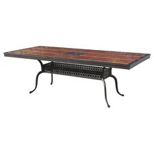 Sledmere Dining Table