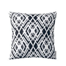 Elite Turkish Cotton Indoor/Outdoor Throw Pillow