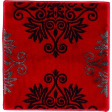 3 Amp 4 Square Rugs You Ll Love Wayfair